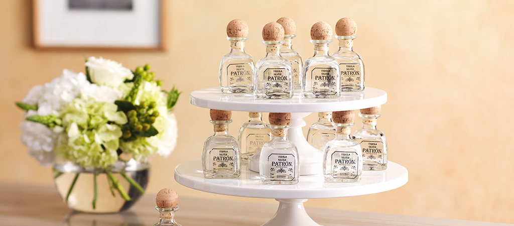 3 Ways Patrn Is Perfect For Weddings Patrn Tequila
