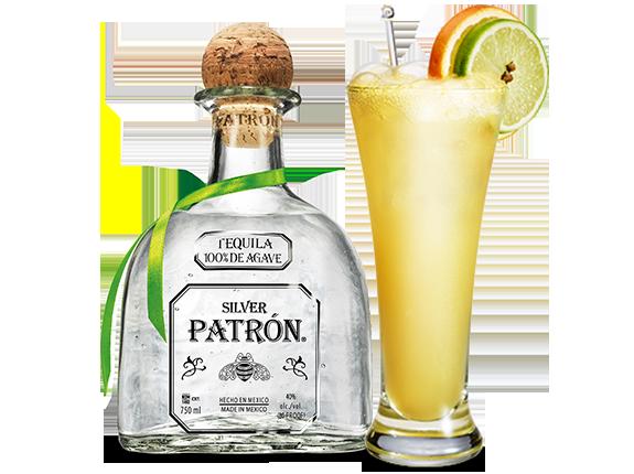 Margarita Of The Year