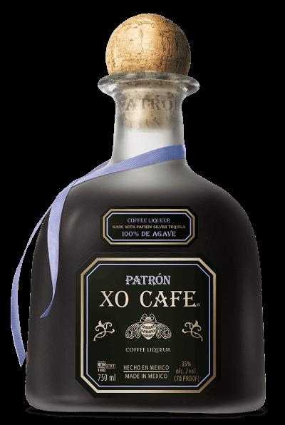 wiki del caffè verde