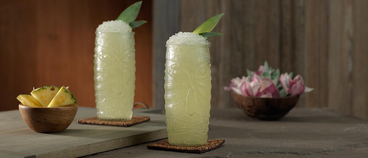 Flor De Pi 241 A Patr 243 N Tequila