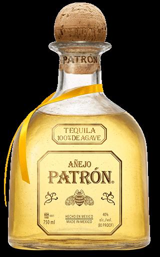 homepage-hero-bottle-en-au.png
