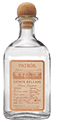 Patrón Estate Release