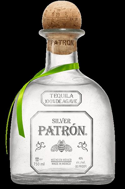 patr n silver high quality tequila patr n tequila
