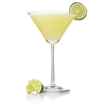 Afbeeldingsresultaat voor margarita cocktail