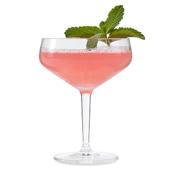 Pink Cocktail Png
