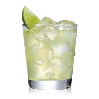 Patron Cinco de Mayo Margarita