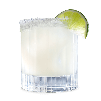 Classic Margarita Recipes